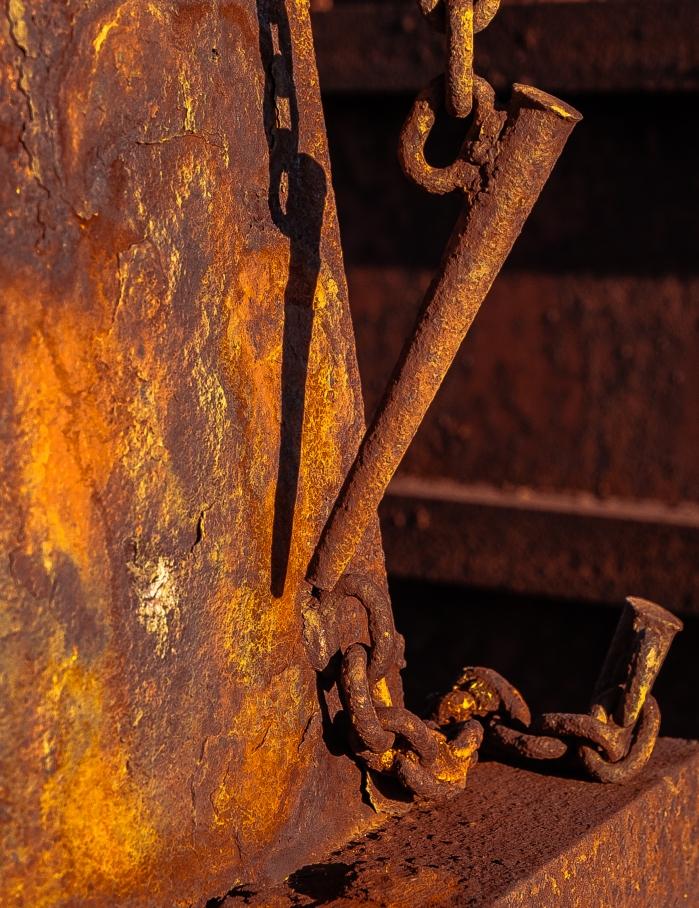 Rustic relics (3 of 3)