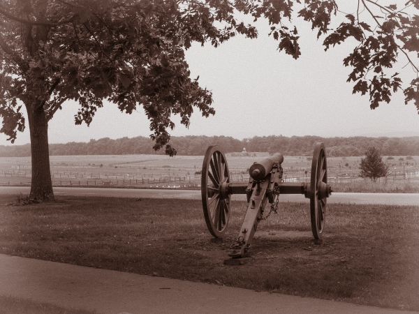 Gettysberg (4 of 8)